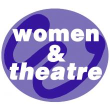 Women & Theatre (Birmingham) Ltd