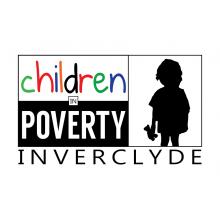Children in Poverty - Inverclyde