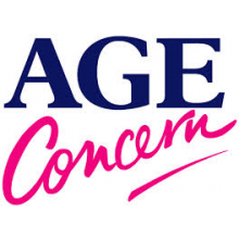 Woodley Age Concern