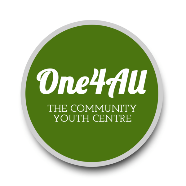 One4All Community Youth Centre