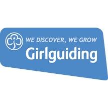 Girlguiding Peru 2015  - Charlotte Snoxell