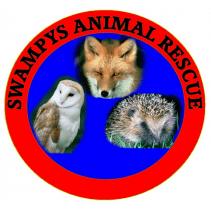 Swampys Wildlife Rescue