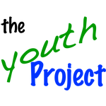 Kilmington Baptist Church - The Youth Project