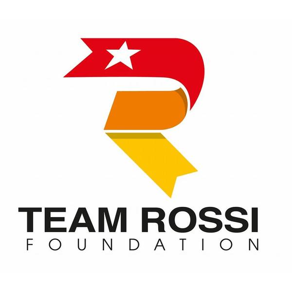 Team Rossi Foundation