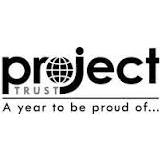 Project Trust Swaziland 2015 - Amelia Revill