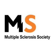 MS Society Fife Branch