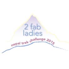 Disasters Emergency Committee: Nepal Appeal 2015