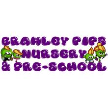 Bramley Pips Nursery - Southwell