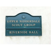 Upper Nidderdale Cubs and Scouts