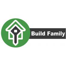 Urban Saints Family Build Project Mexico 2015 - Julie Housam