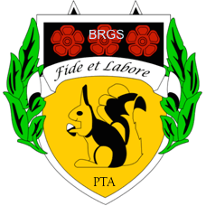 BRGS PTA - Bacup & Rawtenstall Grammar School PTA - Rossendale
