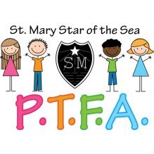St.Mary Star Of The Sea PTFA