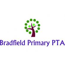 Bradfield C of E Primary School, Bradfield