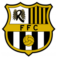 Flyers Football Club - Romford