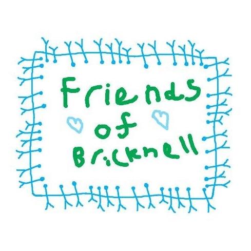 Friends of Bricknell Primary School