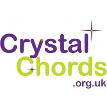 Crystal Chords - Greater Manchester Ladies Barbershop Harmony Chorus