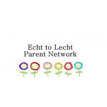 Echt to Lecht Parent Network
