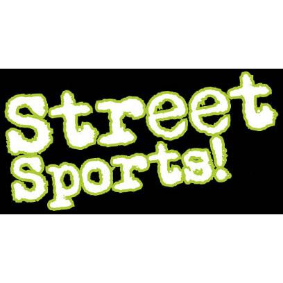 Anglia Community Leisure Street Sports