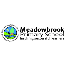 Meadowbrook Primary School