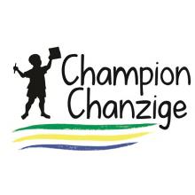 Champion Chanzige