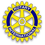 Rotary Club of Stroud Trust Fund