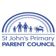 St.John's Primary School Parent Council - Ayr
