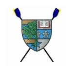 Heriot Watt University Boat Club