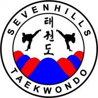 Sevenhills Taekwondo
