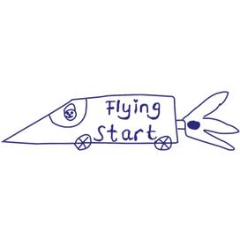 Peasmarsh Flying Start Pre-School - East Sussex