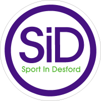 Sport in Desford -SiD