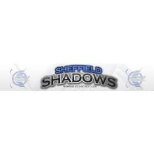 Sheffield Shadows Womens Ice Hockey Team