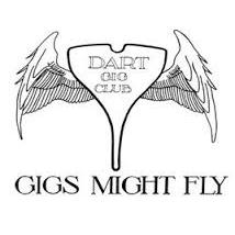 Dart Gig Club