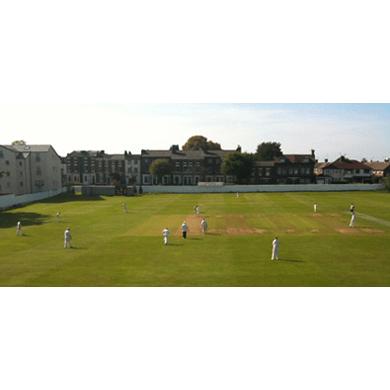 Wavertree Cricket Club