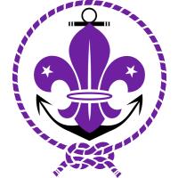 1st Hartburn Sea Scouts