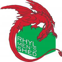 Rhyl Men's Shed