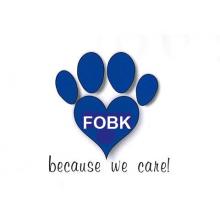Friends of Birkenhead Kennels - Dogs Needing Homes