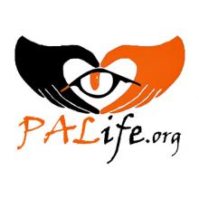 PAL - Protect All Life