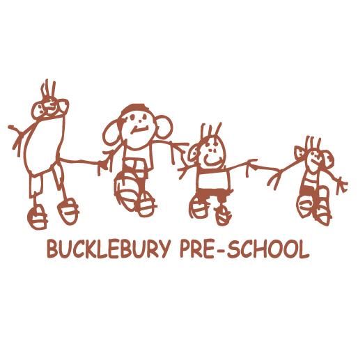 Bucklebury Pre-School - Reading