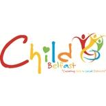 Belfast Child CIC