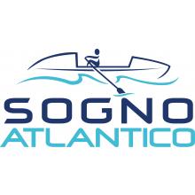 Sogno Atlantico 2015 for Cardiac Risk in the Young - Matteo Perucchini