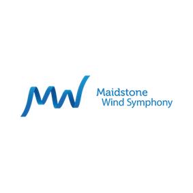 Maidstone Wind Symphony