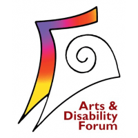 Arts & Disability Forum