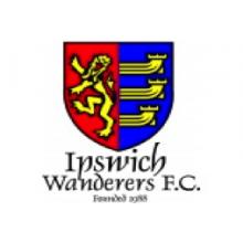 Ipswich Wanderers FC Youth