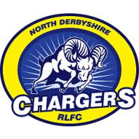 North Derbyshire Chargers RLFC