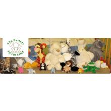 The Burrows Daycare Nursery - Porthcawl