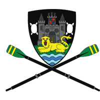 Guildford Rowing Club