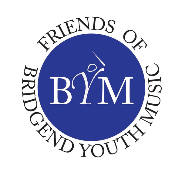 Friends of Bridgend Youth Music