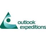 Outlook Expeditions Romania 2015 - Hannah Scott