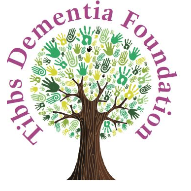 Tibbs Dementia Foundation