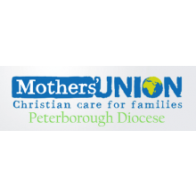 Mothers Union Diocese of Peterborough